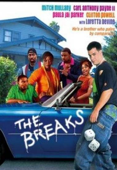 The Breaks 1999