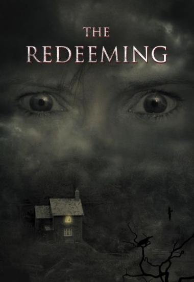 The Redeeming 2018
