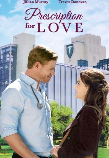 Prescription for Love 2019
