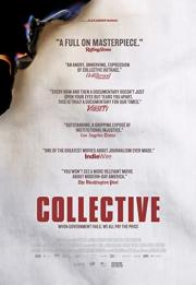 Collective 2019