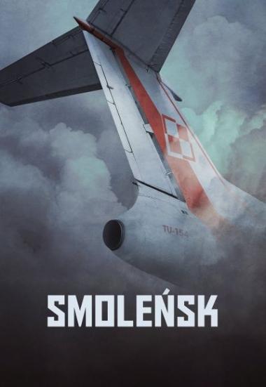 Smolensk 2016