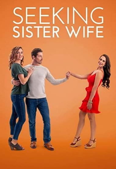 Seeking Sister Wife 2018