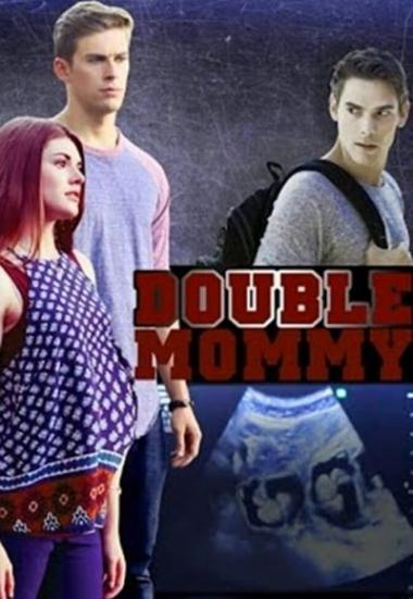 Double Mommy 2016