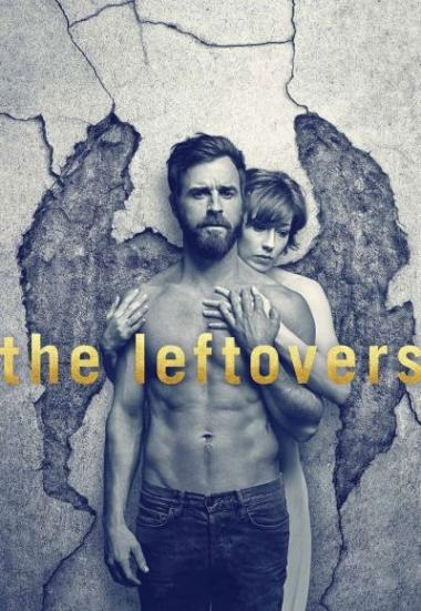 The Leftovers 2014
