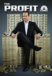 The Profit 2013
