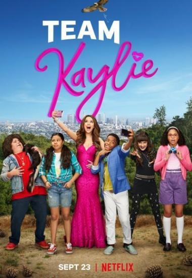 Team Kaylie 2019