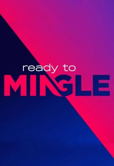 Ready to Mingle 2021