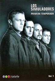 Pretenders 2002