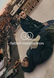 Flatbush Misdemeanors 2021