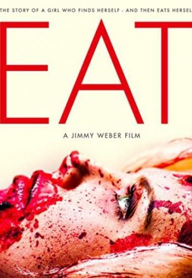 Eat 2014