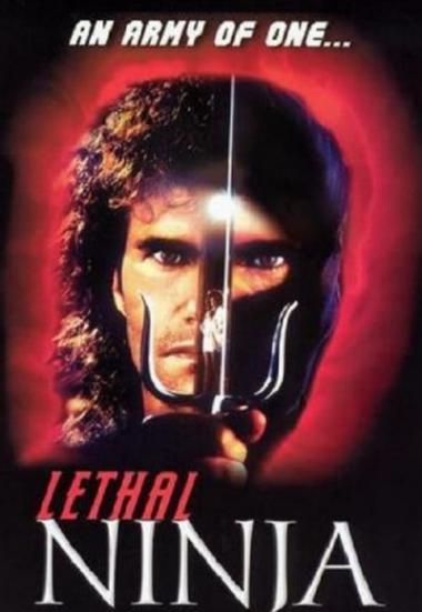 Lethal Ninja 1992
