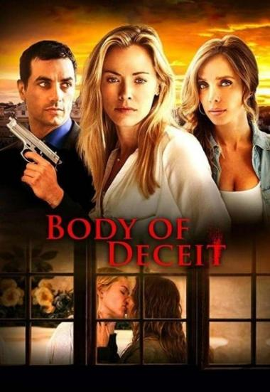 Body of Deceit 2017