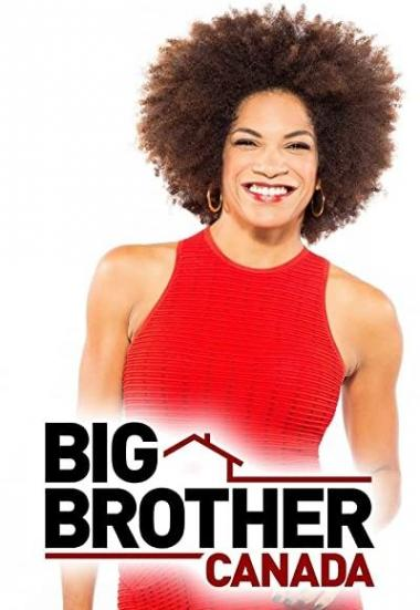 Big Brother Canada 2013