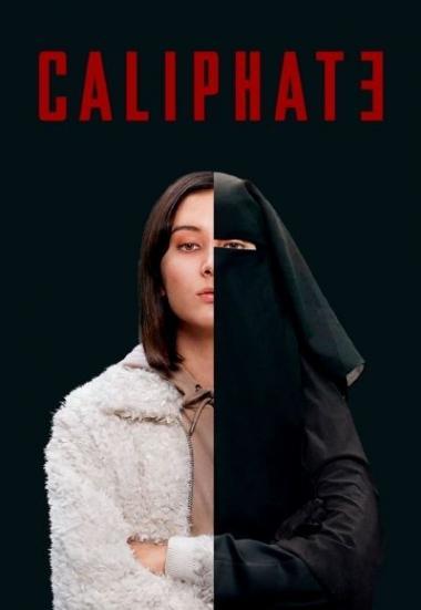 Caliphate 2020
