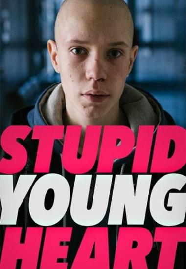 Stupid Young Heart 2018