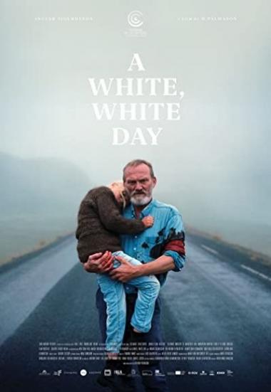A White, White Day 2019