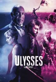 Fmovies Watch Ulysses 1954 Online Free On Fmovies Wtf