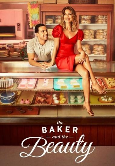The Baker and the Beauty 2020
