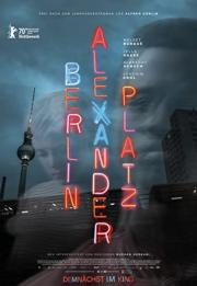 Berlin Alexanderplatz 2020