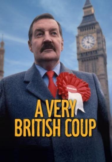 A Very British Coup 1988