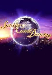 Strictly Come Dancing 2004