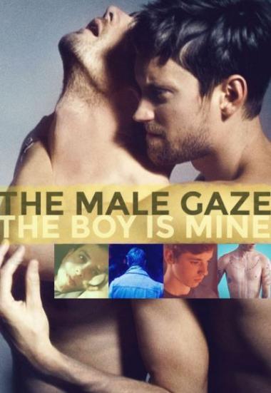 The Male Gaze: The Boy Is Mine 2020