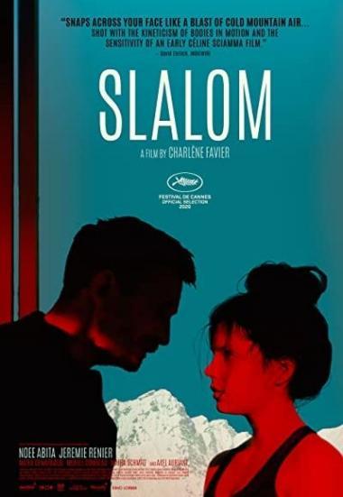 Slalom 2020