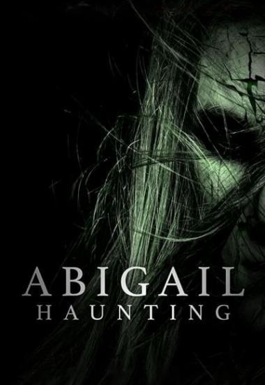 Abigail Haunting 2020
