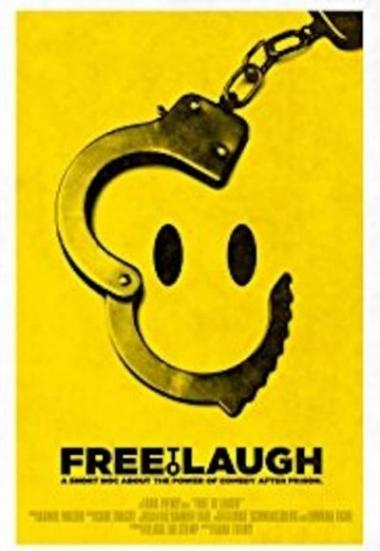 Free to Laugh 2016