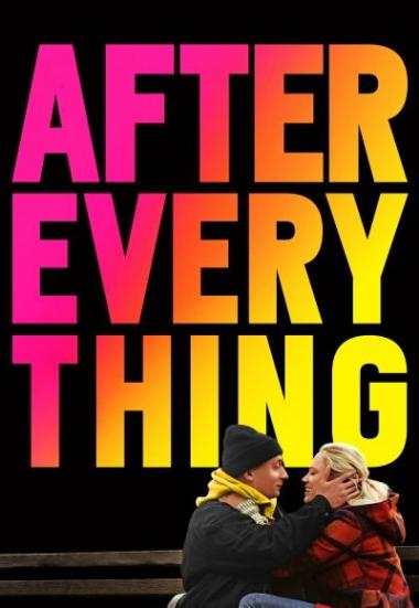 After Everything 2018