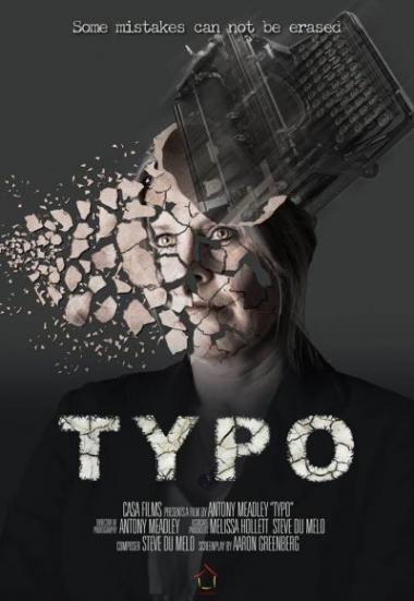 Typo 2021