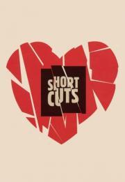 Short Cuts 1993
