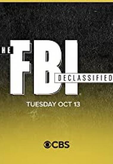 The FBI Declassified 2020