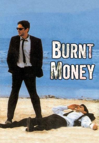 Burnt Money 2000