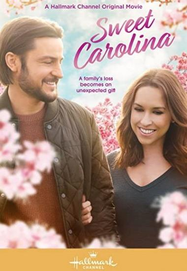Sweet Carolina 2021