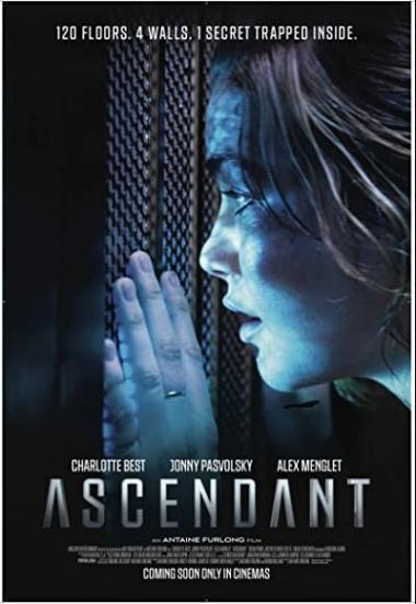 Ascendant 2021