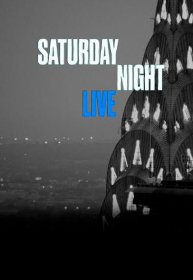 Saturday Night Live 1975