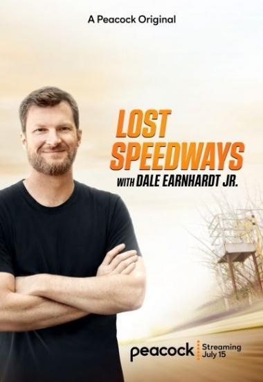 Lost Speedways 2020