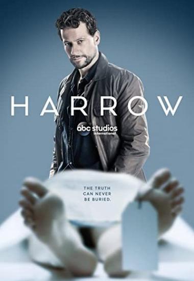 Harrow 2018