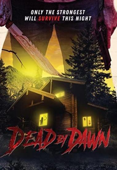 Dead by Dawn 2020