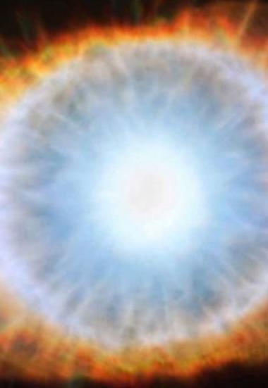 Secrets of the Universe 2014