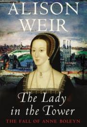 The Fall of Anne Boleyn 2020