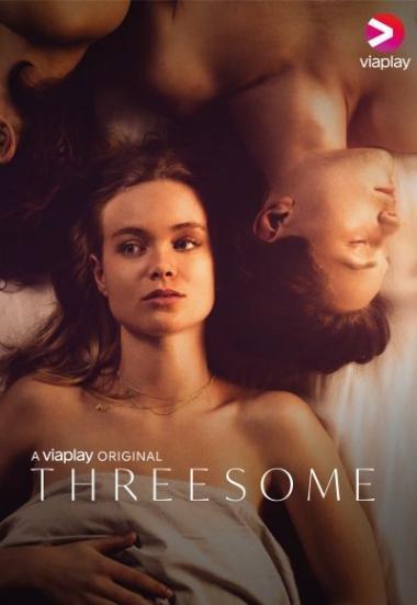 Threesome 2021