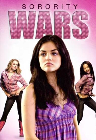 Sorority Wars 2009