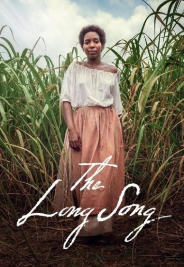 The Long Song 2018