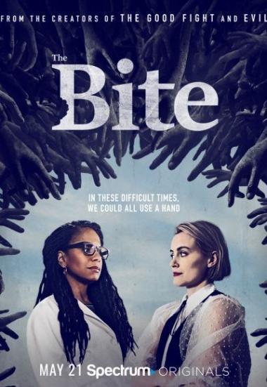 The Bite 2021