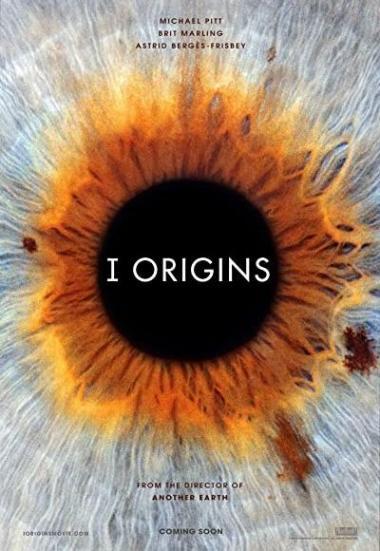 I Origins 2014