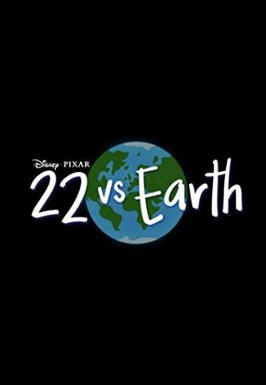 22 vs. Earth 2021