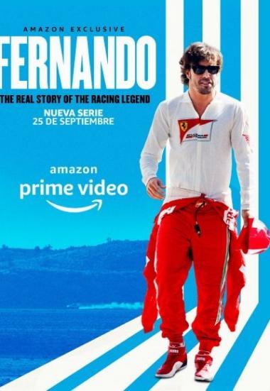 Fernando 2020