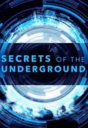 Secrets of the Underground 2017